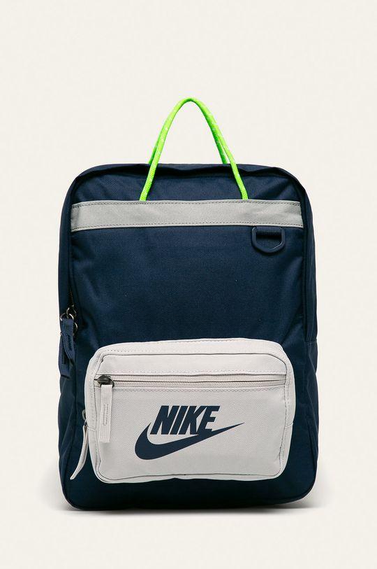 námořnická modř Nike Kids - Dětský batoh Chlapecký