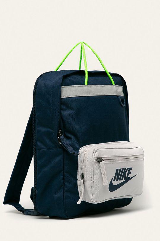 Nike Kids - Dětský batoh námořnická modř