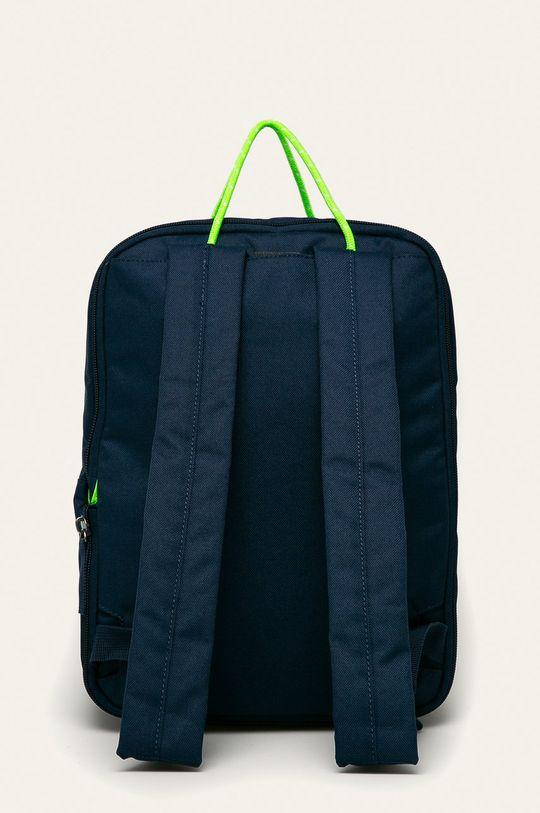 Nike Kids - Dětský batoh Hlavní materiál: 100% Polyester