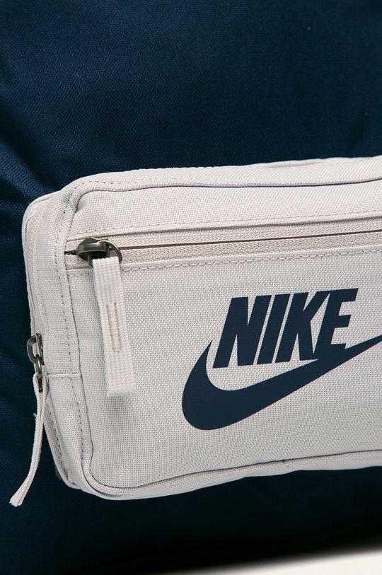 námořnická modř Nike Kids - Dětský batoh