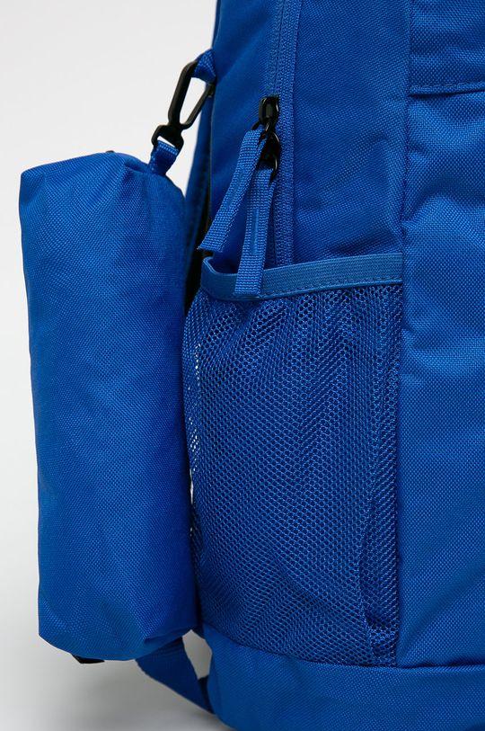 Nike Kids - Dětský batoh modrá