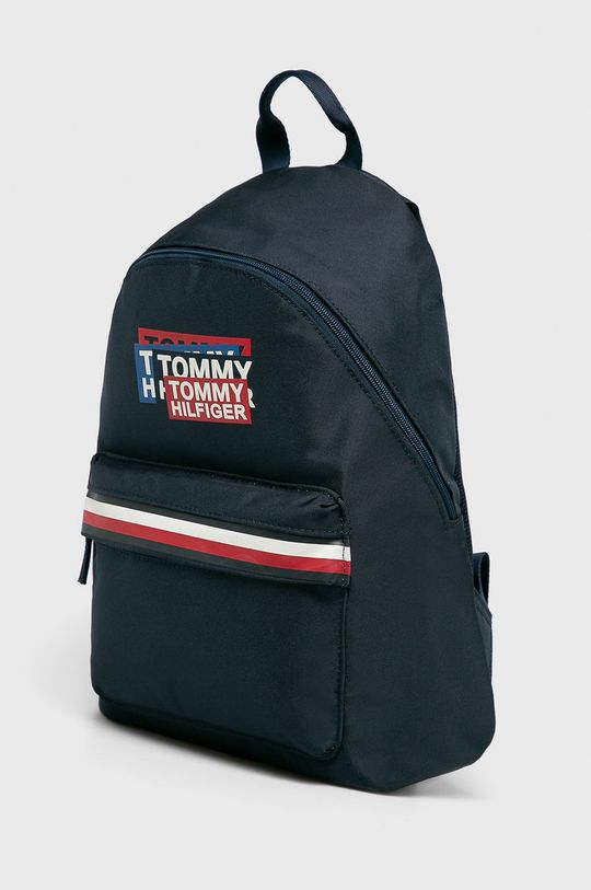 Tommy Hilfiger - Rucsac Materialul de baza: 100% Poliester