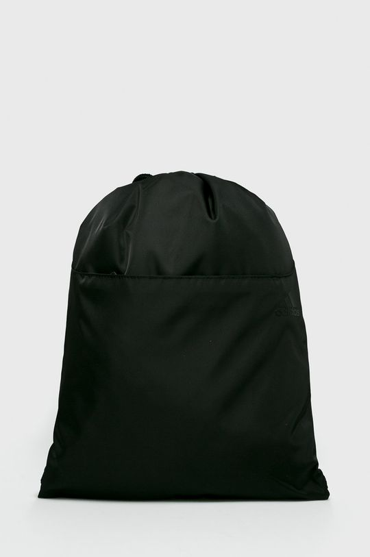 černá adidas Performance - Batoh Dámský