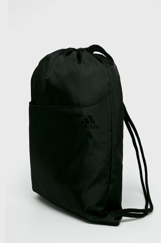 adidas Performance - Batoh  100% Polyester
