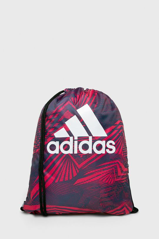 růžová adidas Performance - Batoh Dámský