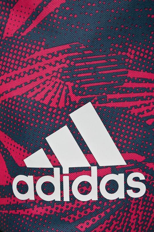 růžová adidas Performance - Batoh
