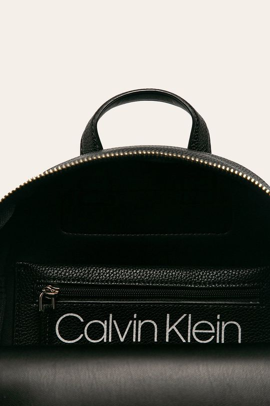 Calvin Klein - Batoh Dámský