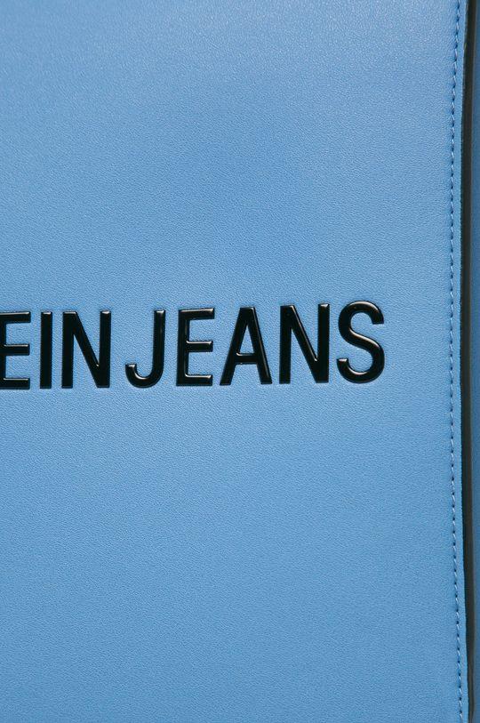 Calvin Klein Jeans - Rucsac albastru