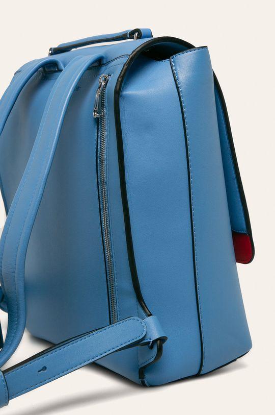 Calvin Klein Jeans - Rucsac 100% Poliuretan