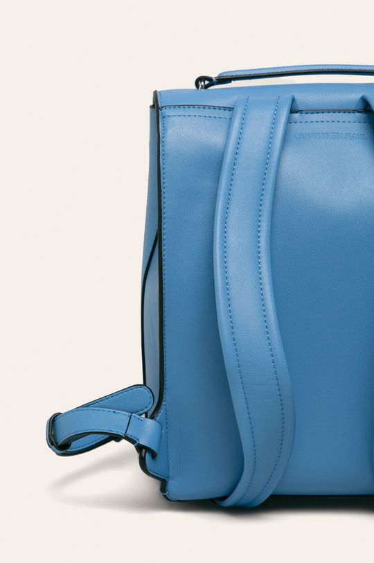 albastru Calvin Klein Jeans - Rucsac