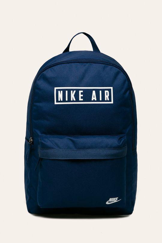 námořnická modř Nike Sportswear - Batoh Dámský