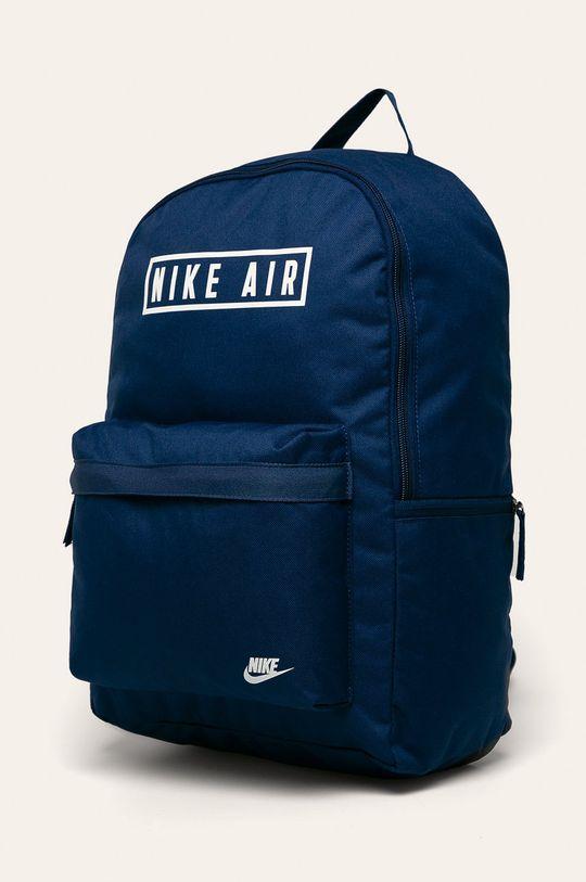 Nike Sportswear - Batoh námořnická modř