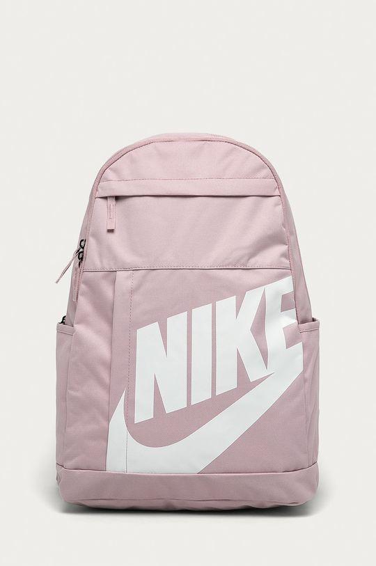 roz Nike Sportswear - Rucsac De femei