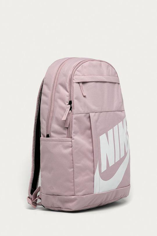 Nike Sportswear - Rucsac roz