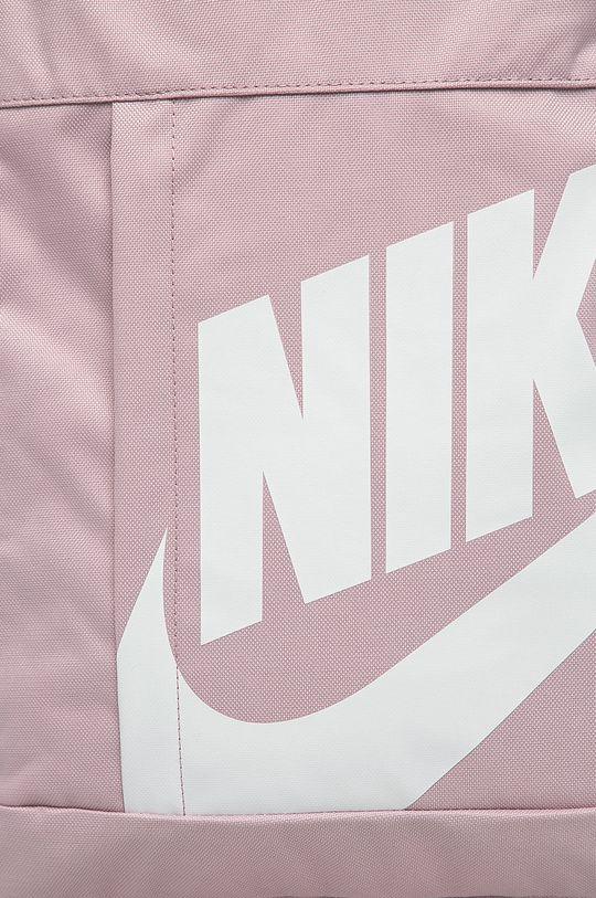 roz Nike Sportswear - Rucsac