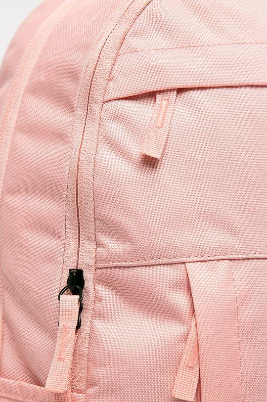 Nike Sportswear - Batoh starorůžová
