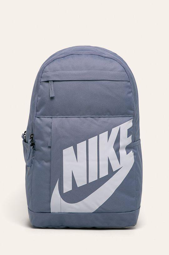 modrá Nike Sportswear - Batoh Dámský