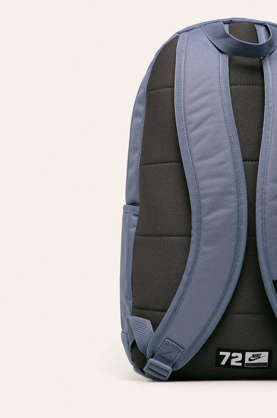 modrá Nike Sportswear - Batoh