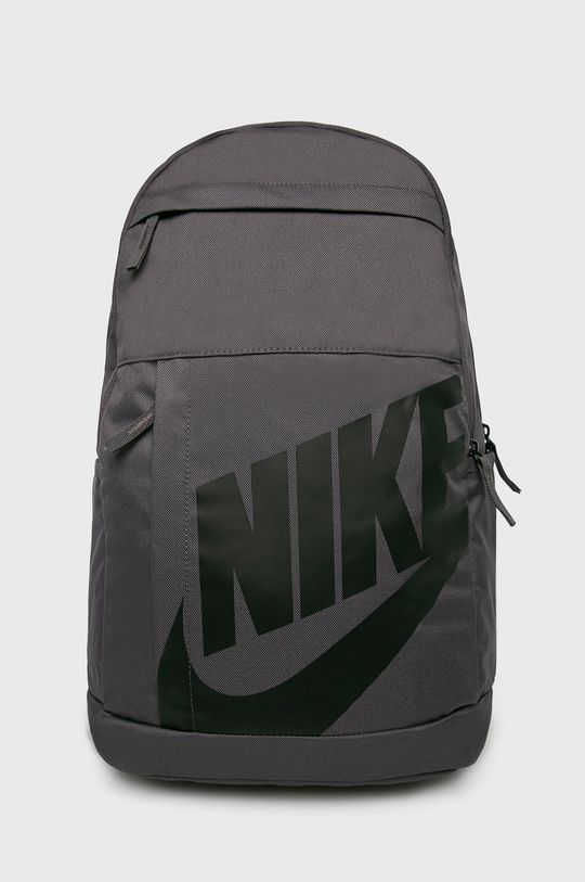 šedá Nike Sportswear - Batoh Dámský