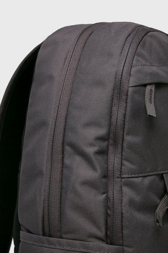 Nike Sportswear - Plecak szary