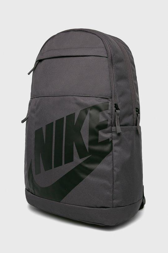 Nike Sportswear - Plecak
