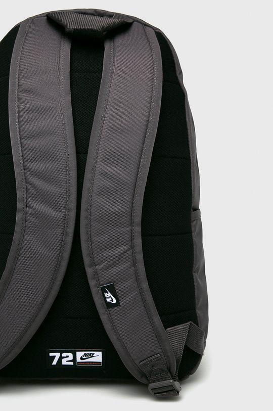 szary Nike Sportswear - Plecak
