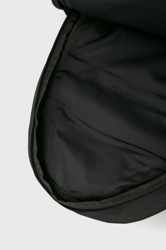 Nike Sportswear - Batoh Dámský