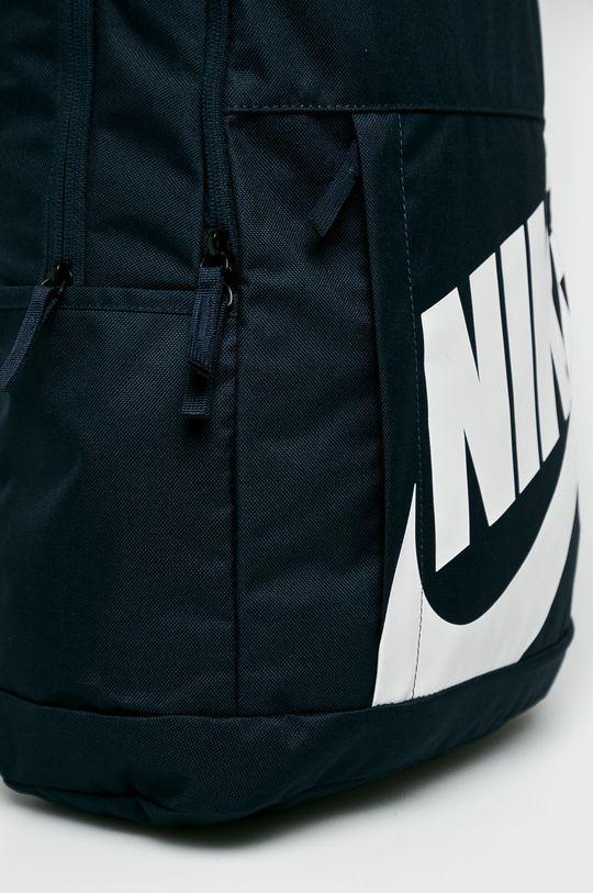 Nike Sportswear - Batoh ocelová modrá