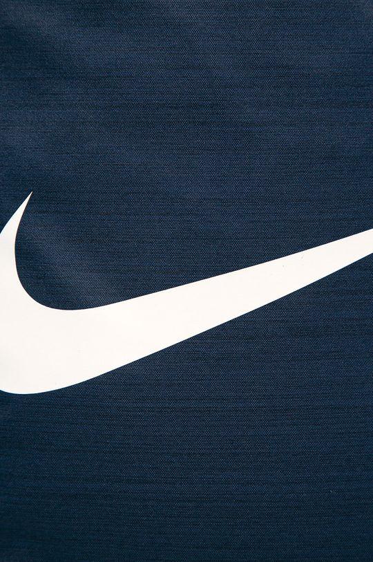 Nike - Ruksak tmavomodrá