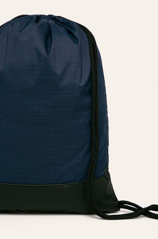 Nike - Ruksak  100% Polyester