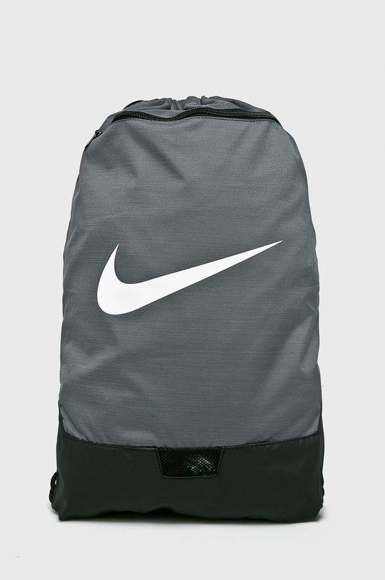 šedá Nike - Batoh Dámský