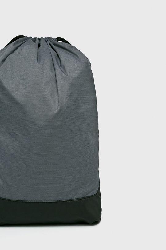 Nike - Batoh šedá
