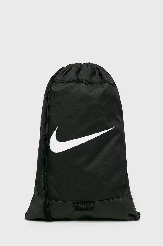 černá Nike - Batoh Dámský