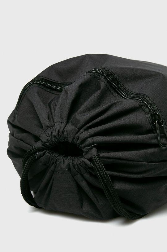 Nike - Batoh 100% Polyester
