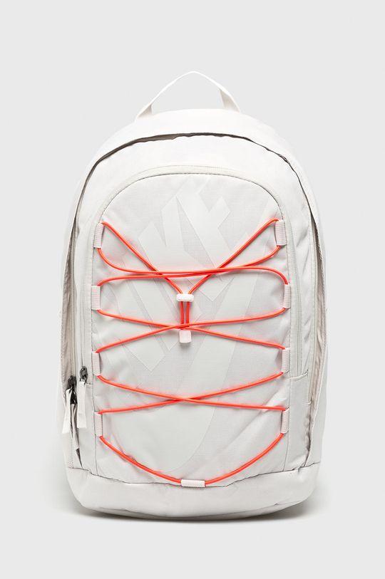 bílá Nike Sportswear - Batoh Dámský