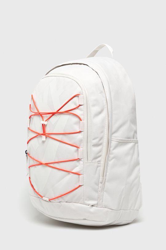 Nike Sportswear - Batoh <p>100% Polyester</p>