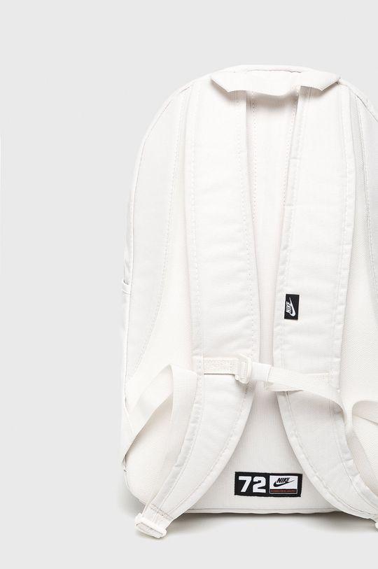 bílá Nike Sportswear - Batoh