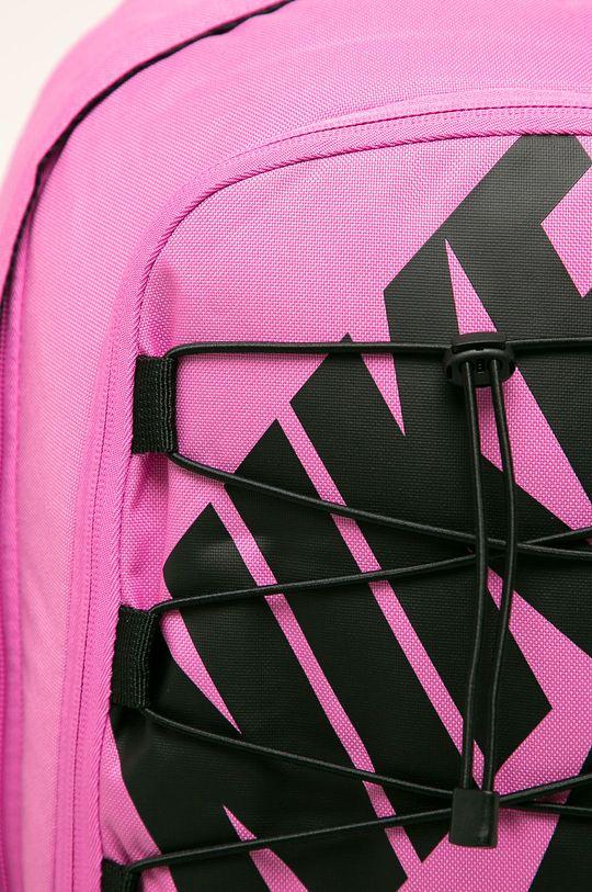 Nike Sportswear - Batoh orchidejová