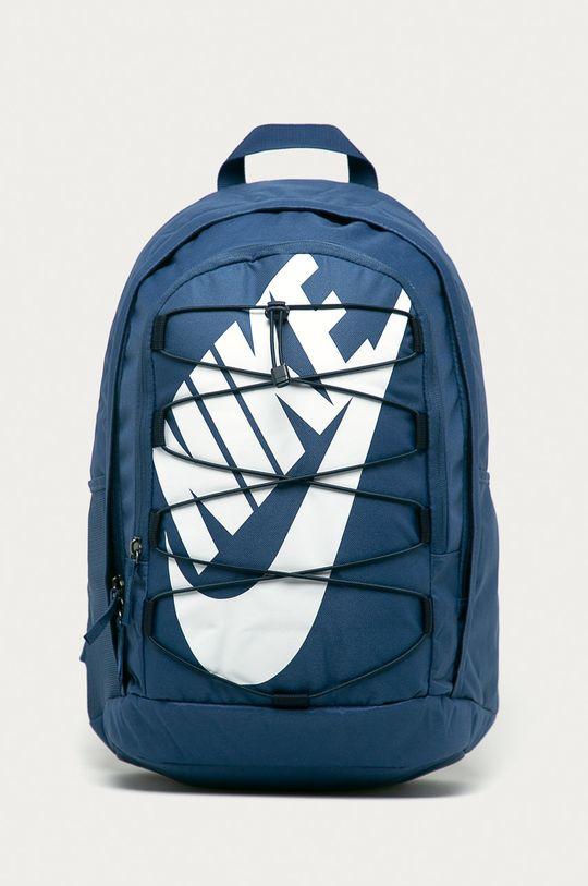 ocelová modrá Nike Sportswear - Batoh Dámský