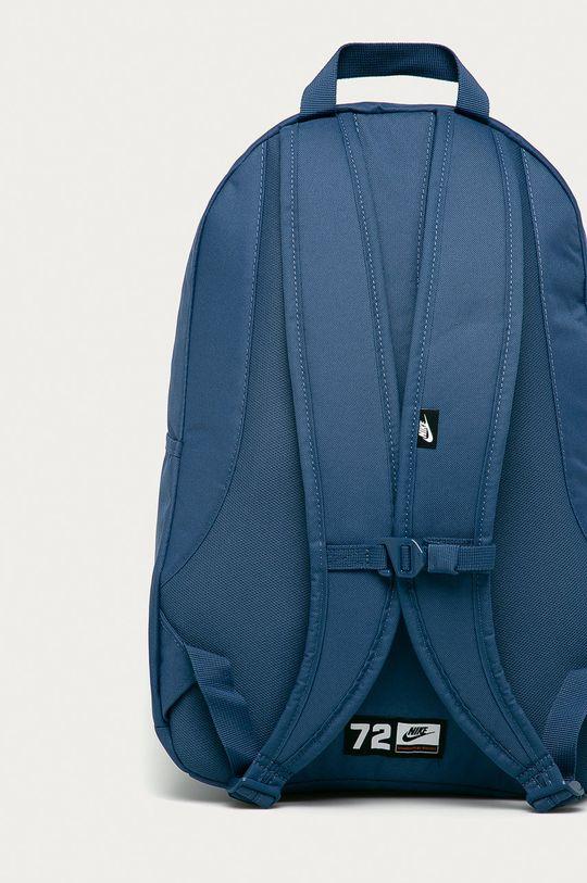 ocelová modrá Nike Sportswear - Batoh