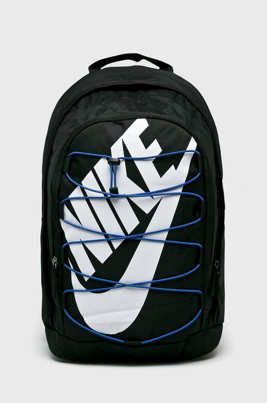 czarny Nike Sportswear - Plecak Damski