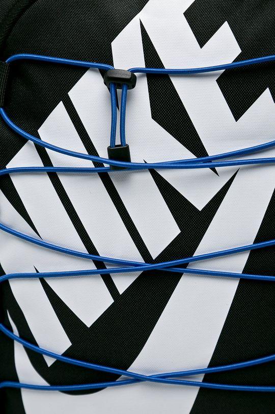 Nike Sportswear - Plecak czarny