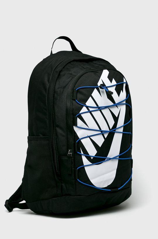 Nike Sportswear - Plecak 100 % Poliester