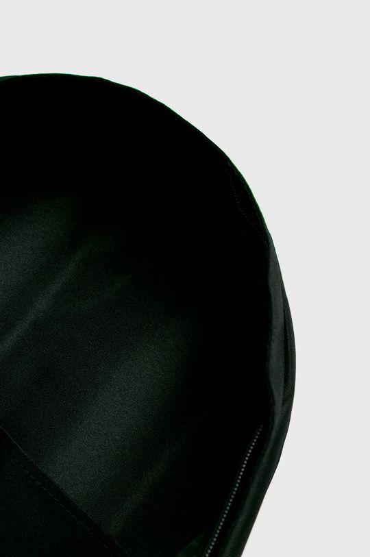 Nike Sportswear - Plecak Damski