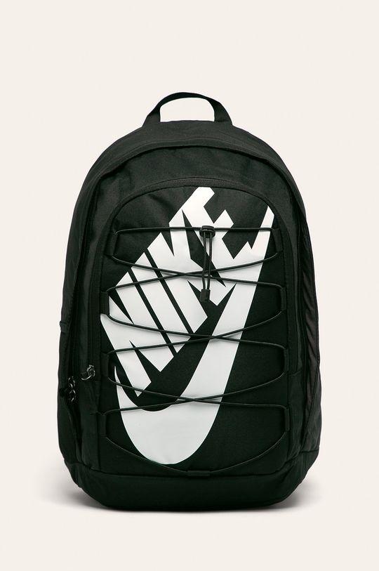 negru Nike Sportswear - Rucsac De femei