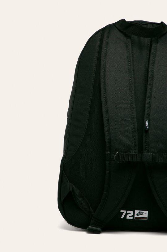 czarny Nike Sportswear - Plecak