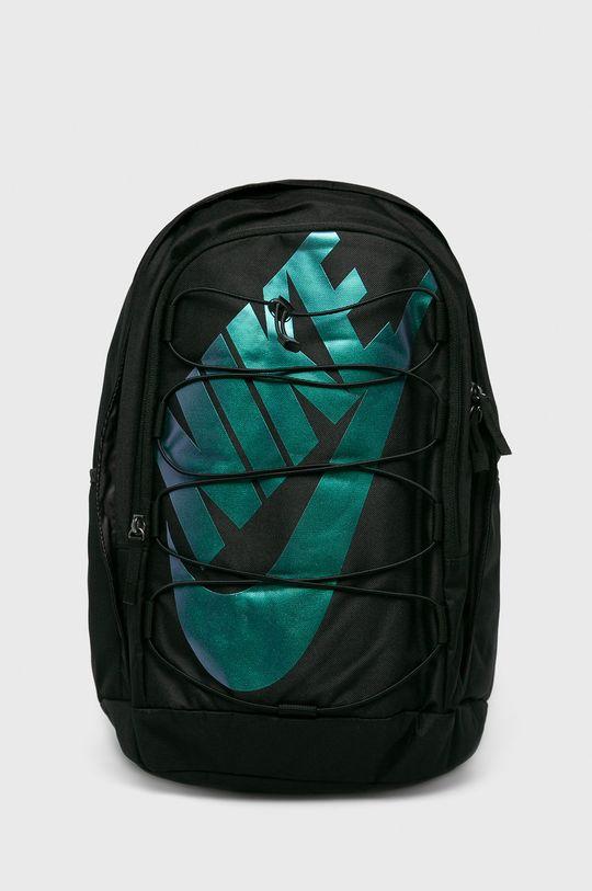 černá Nike Sportswear - Batoh Dámský