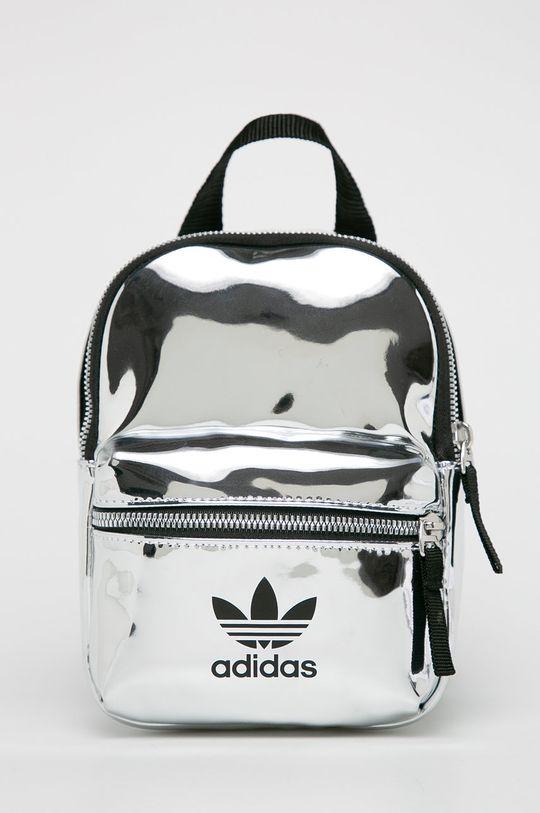 bílá adidas Originals - Batoh Dámský