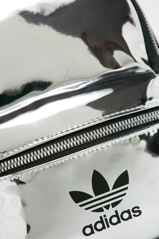 adidas Originals - Batoh bílá