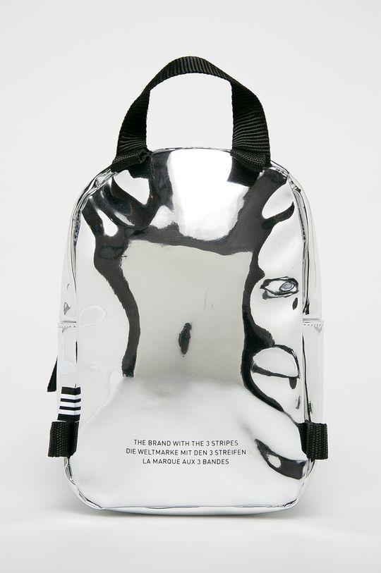 bílá adidas Originals - Batoh